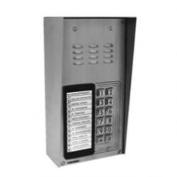 Viking K-1200-EWP weatherproof entry phone