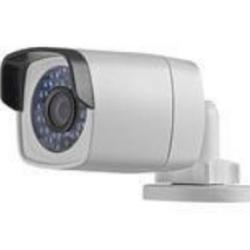 3.1 MP IR Outdoor Bullet Camera